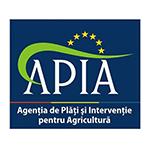 Apia logo