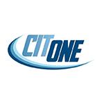 Citone logo
