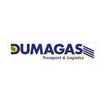 Dumagas logo