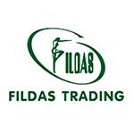 Fildas Group logo