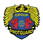 Protguard logo