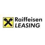 Raiffeisen logo