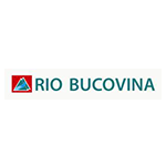 Rio Bucovina logo