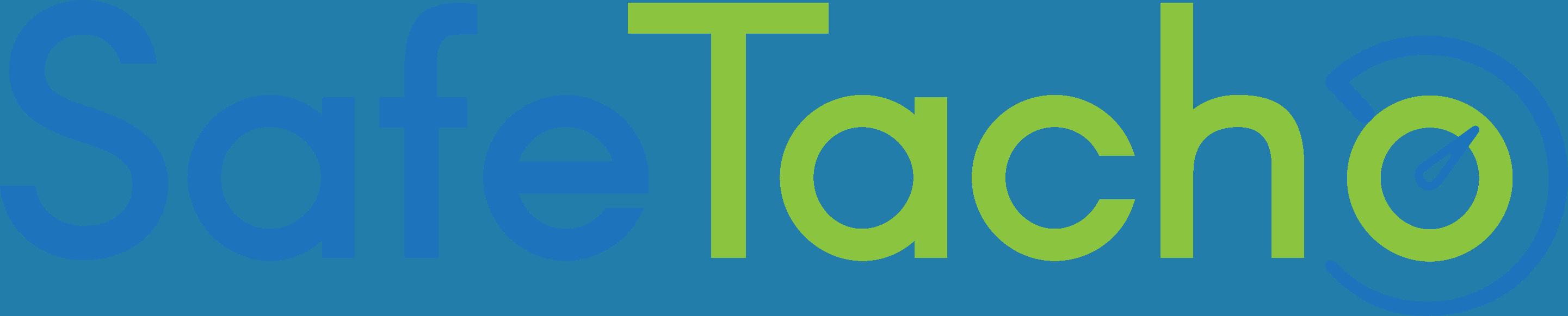 SafeTacho solutii pentru accesul la datele tahografului digital