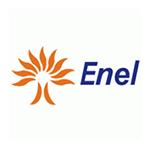 Enel logo