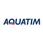 Aquatim logo